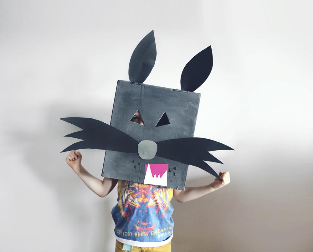 masque-carton-03