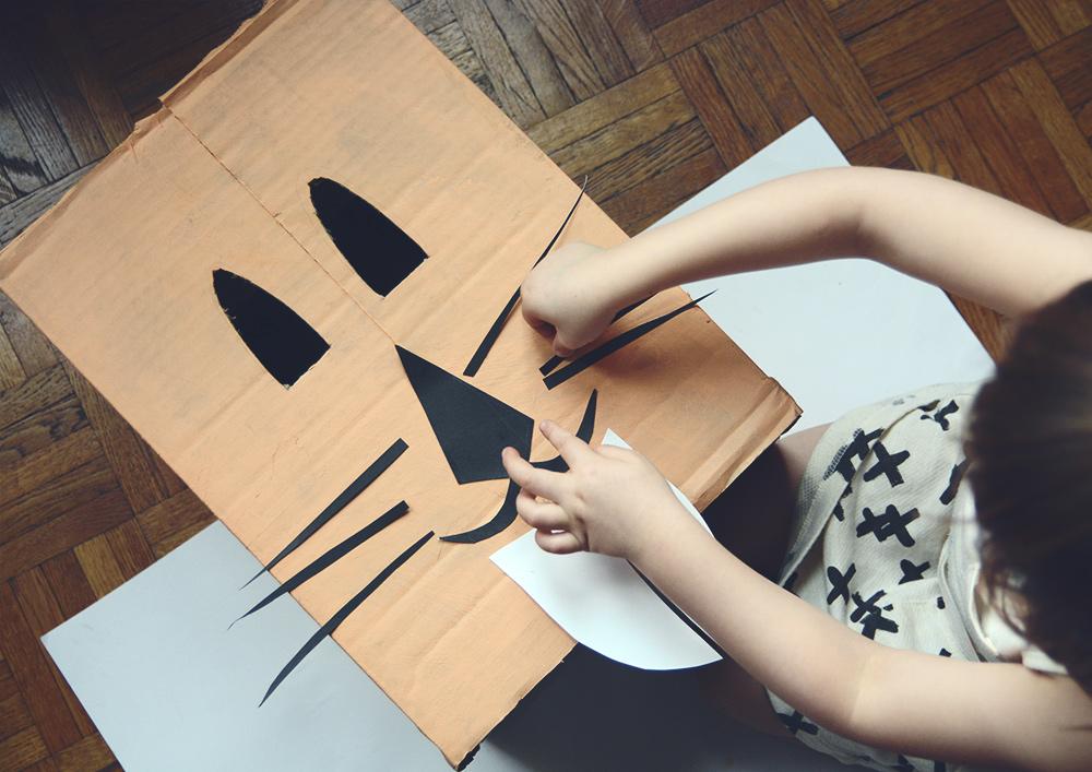 masque-carton-06