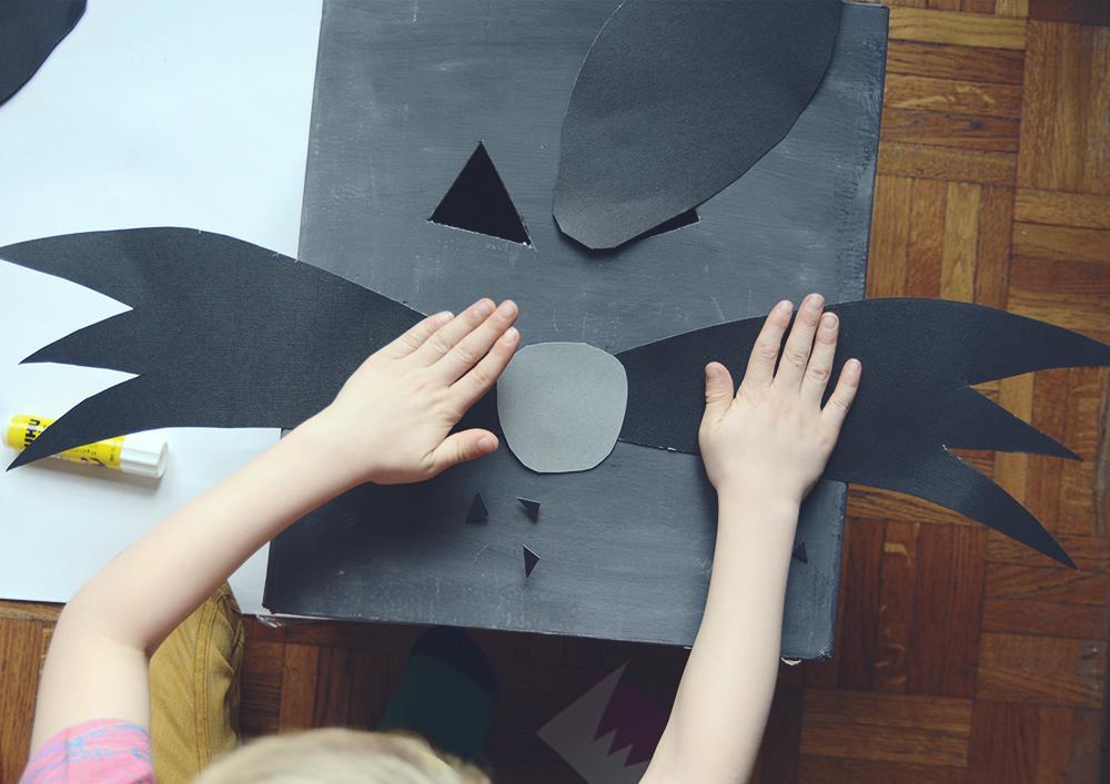 masque-carton-07