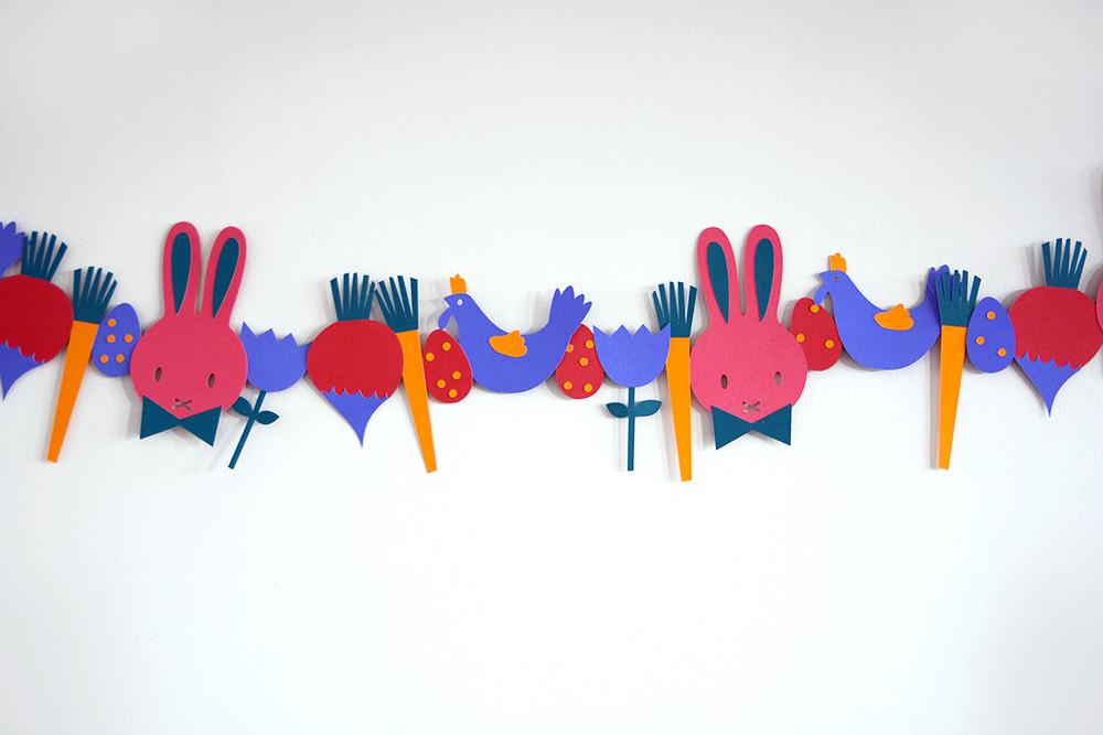 guirlande-paques-DIY-02