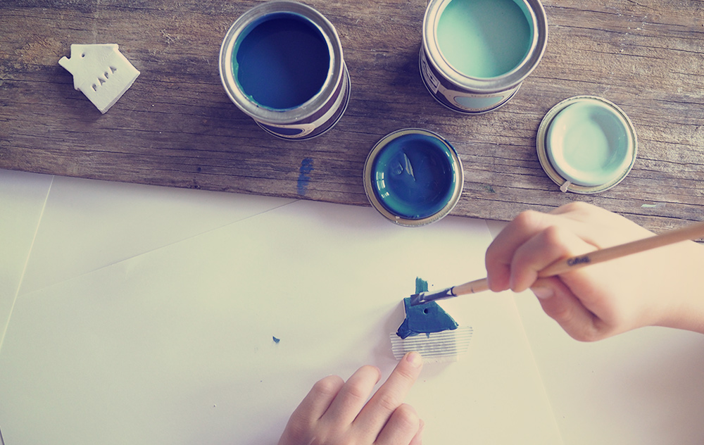 DIY-enfants-peinture