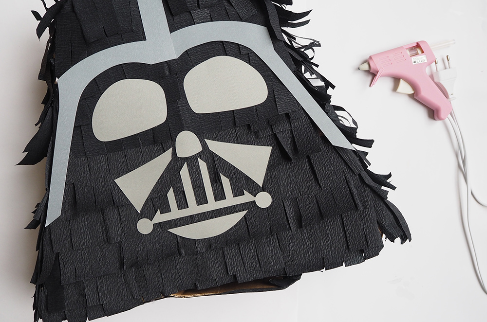 DIY-pinata-star-wars-11