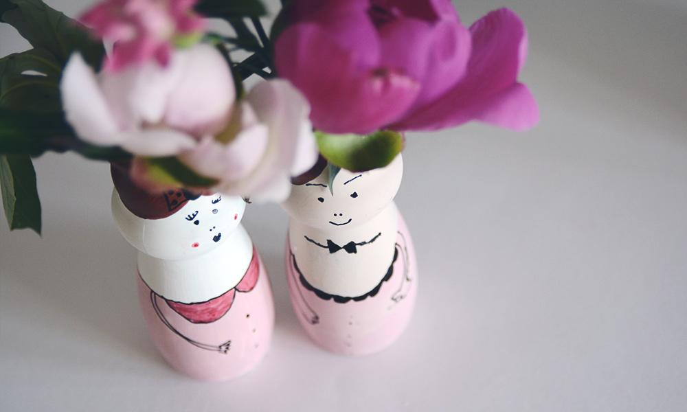 DIY-vases-peints-08