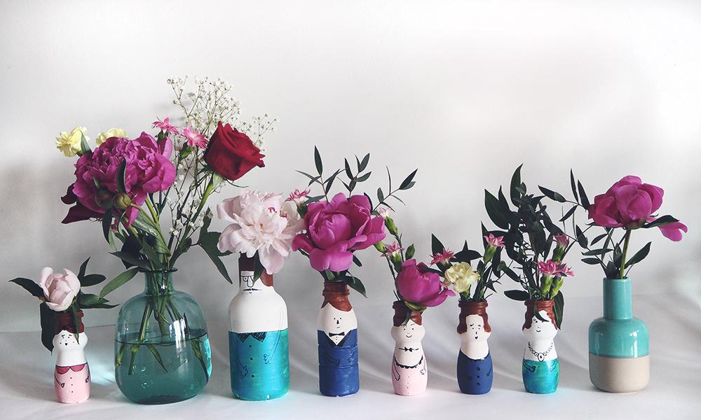 DIY-vases-peints
