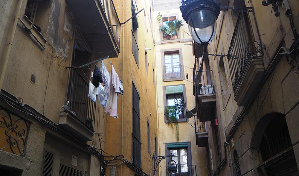 barcelone-amoureux-03