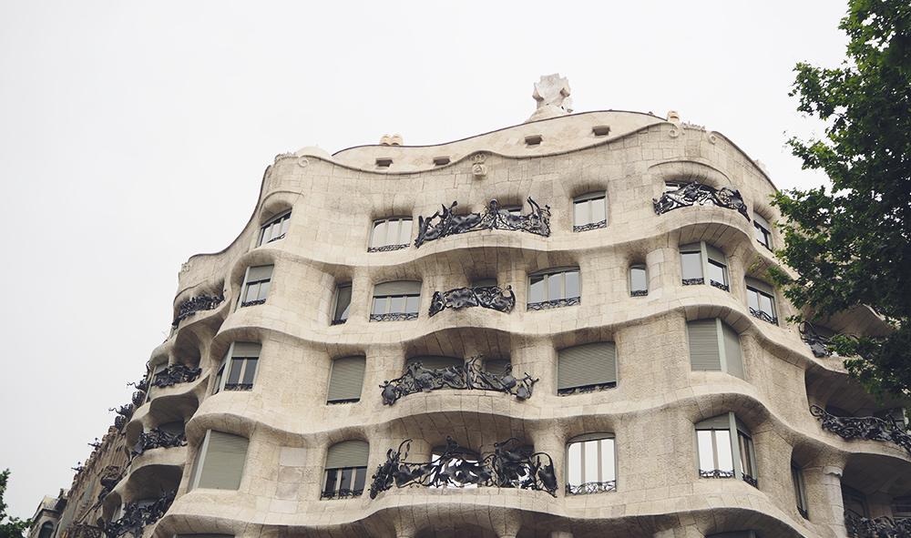 barcelone-amoureux-12