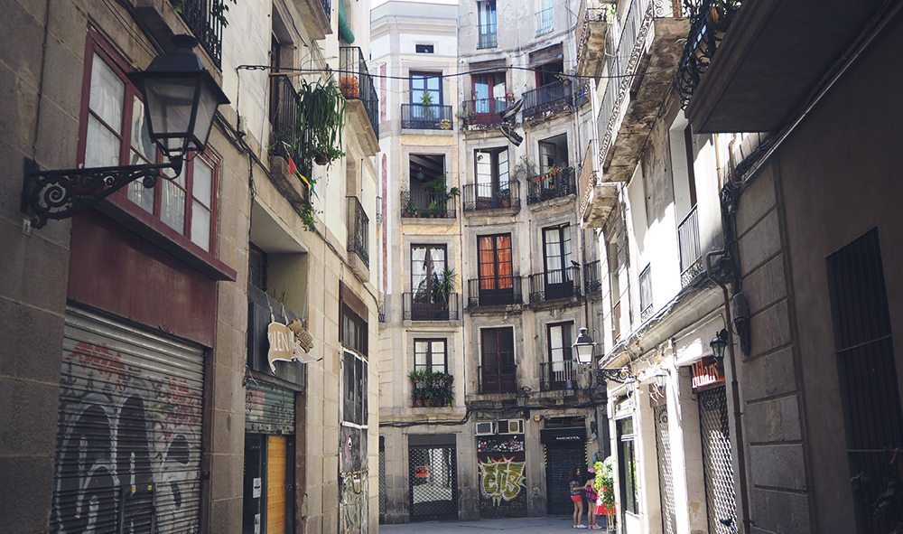 barcelone-amoureux-18