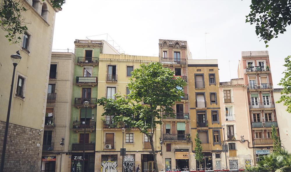 barcelone-amoureux-23