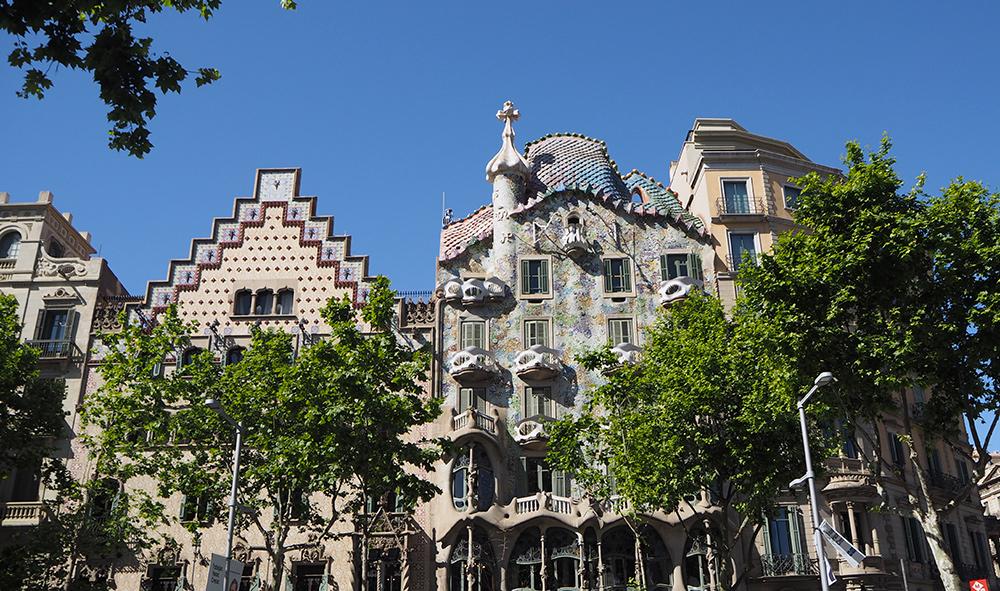 barcelone-amoureux-31