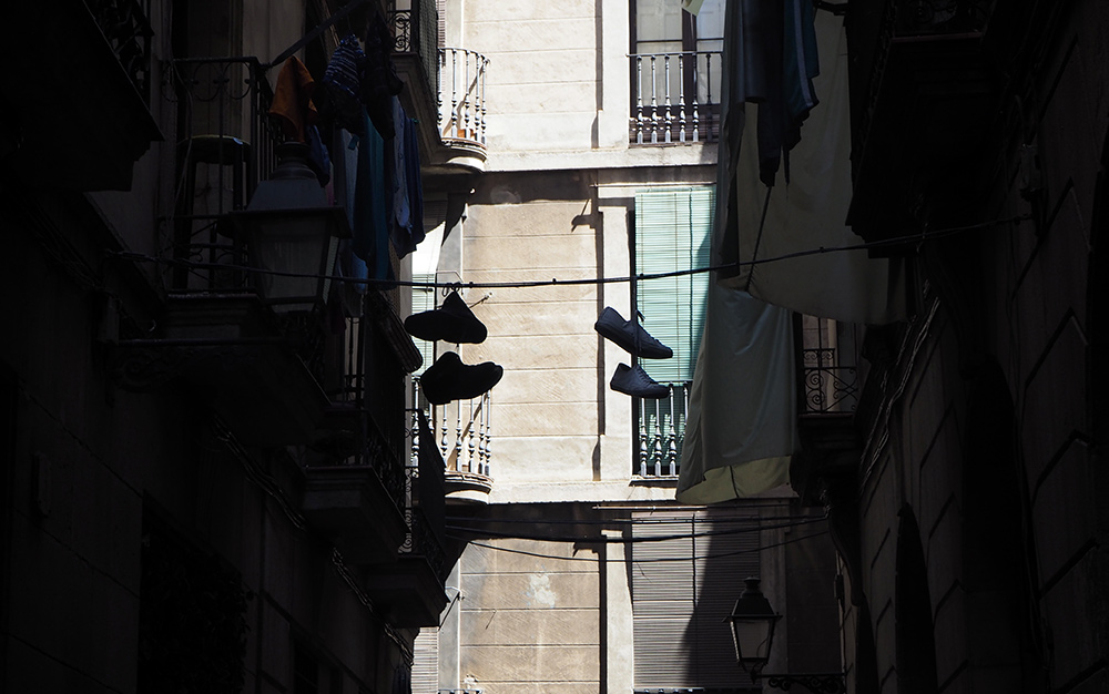 barcelone-amoureux-40