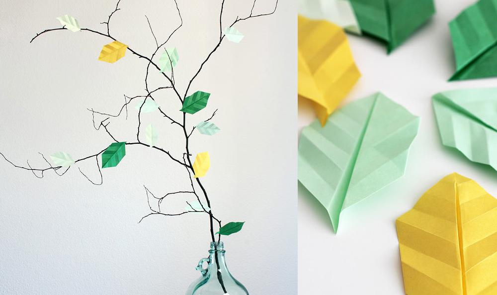 dekotopia-origami-blaetter