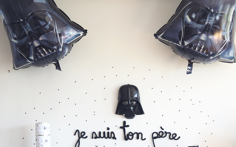 fete-star-wars-16