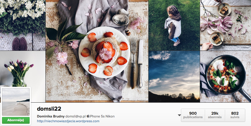 instagram-domsli22