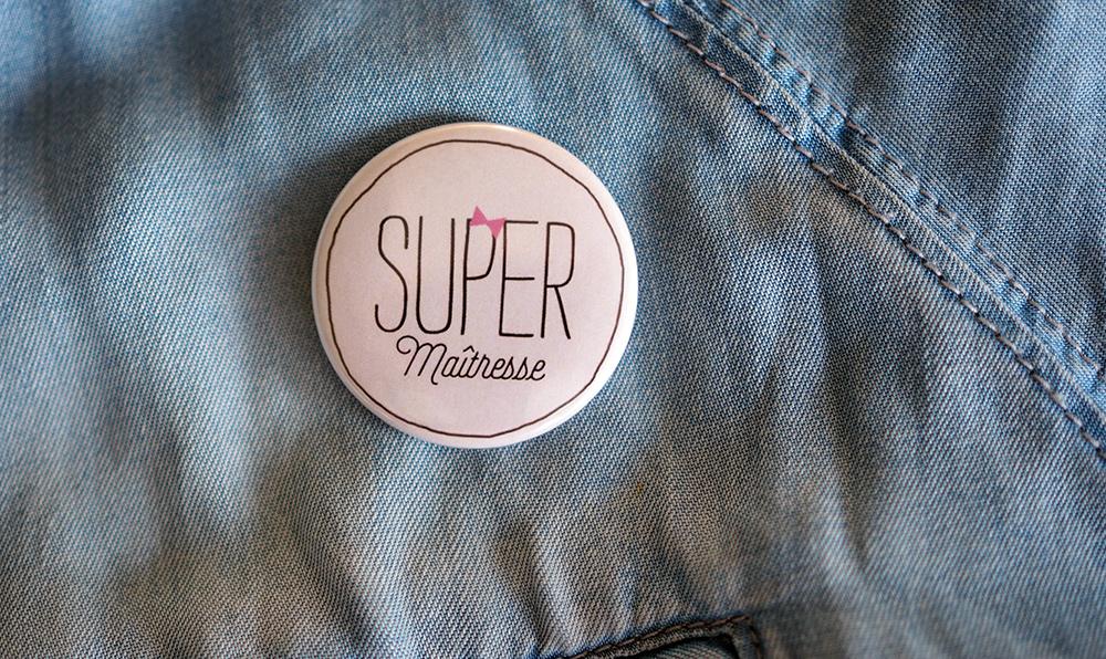badge-merci-maitresse