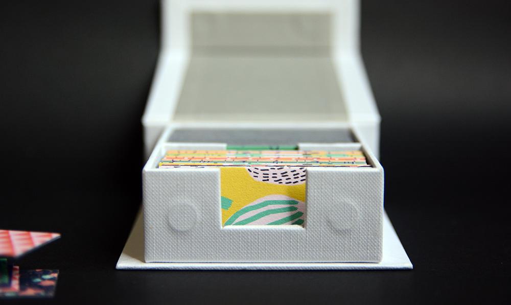 carte-luxe-moo-03