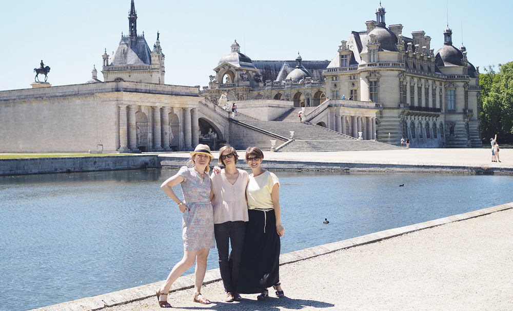 domaine-chantilly-15