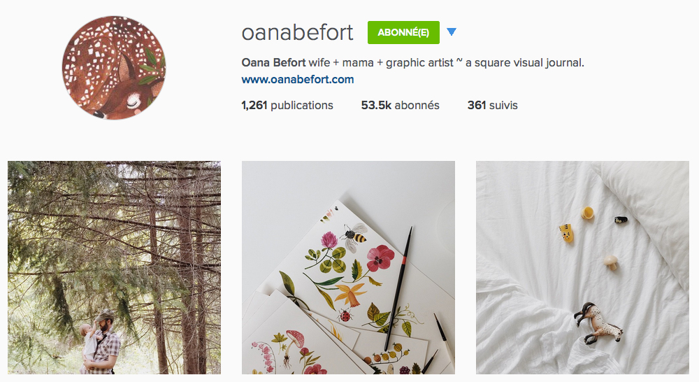 instagram-oanaberfort