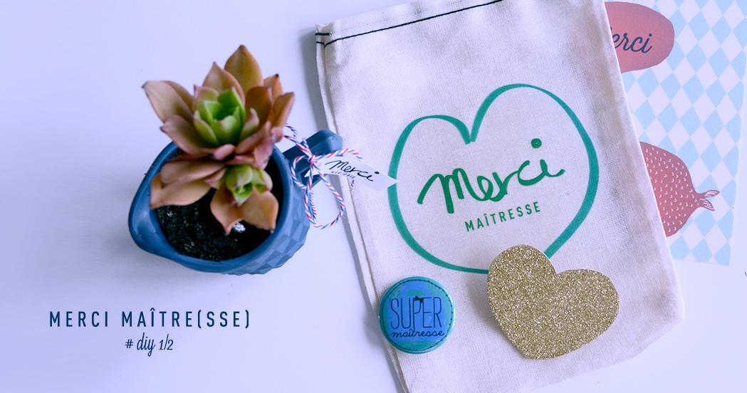 merci-maitresse-01
