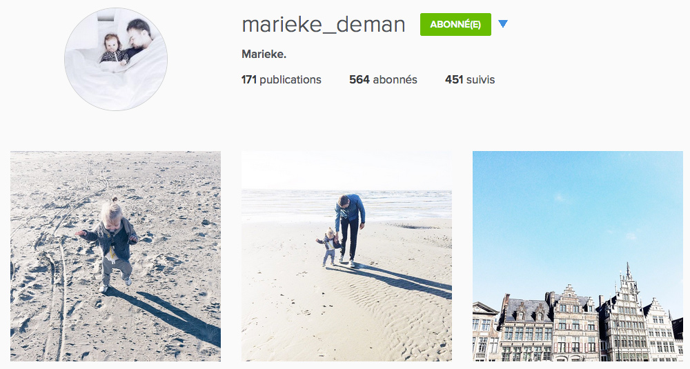minireyve-marieke-instagram