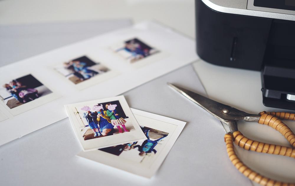 photos-magnet-03