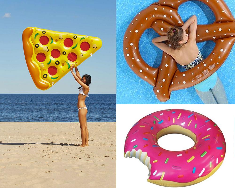 bouee-bretzel-pizza-donuts
