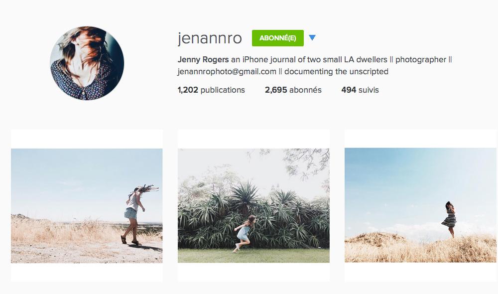 instagram-jenannro