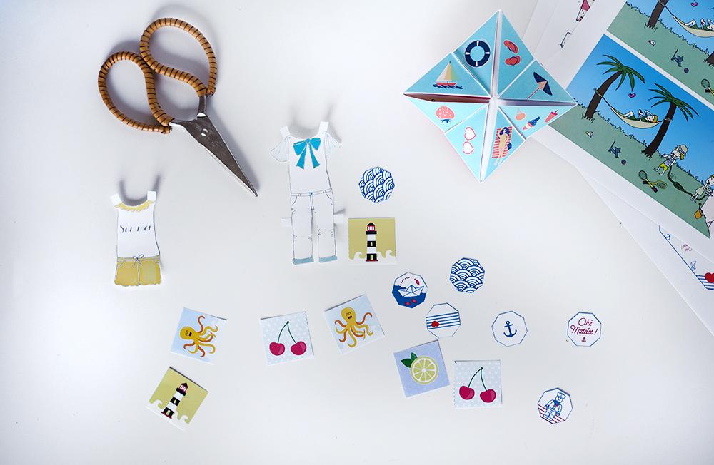 kit-vacances-printable-12