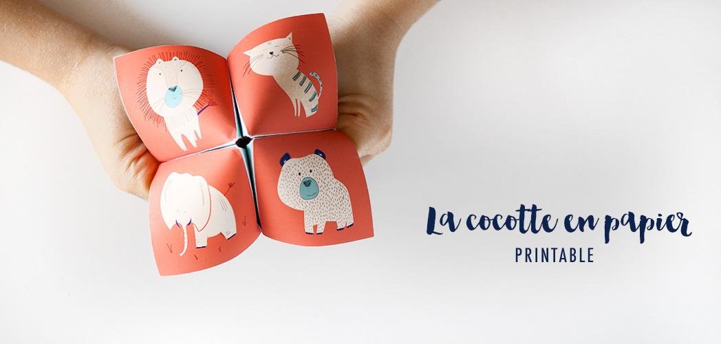 UN KIT DE VACANCES à IMPRIMER #free printable