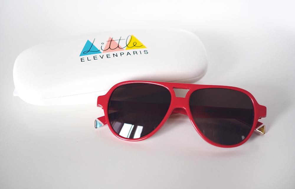 little-eleven-solaire-02