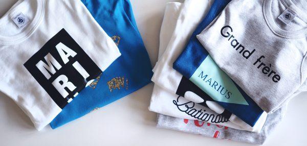 semainier-tshirt