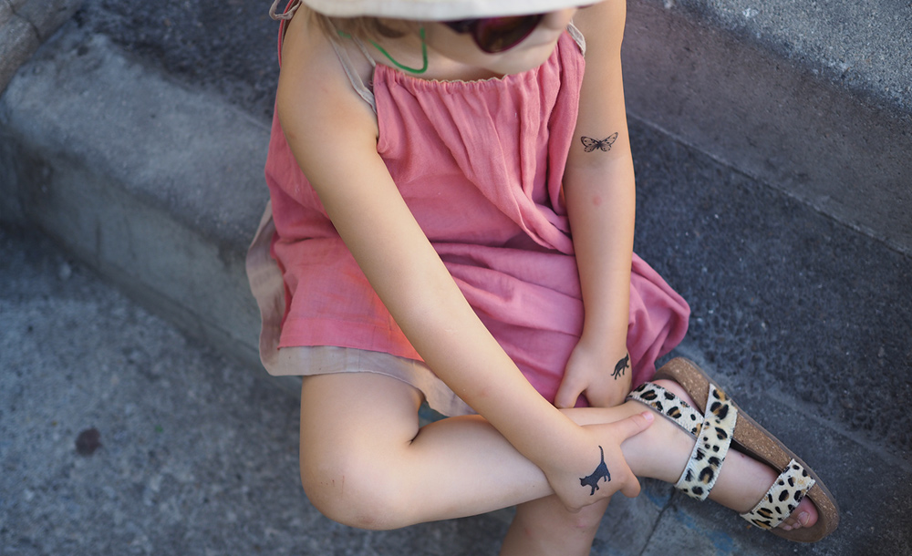 summer-look-04