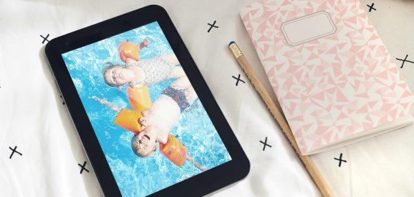 tablette-HP-00