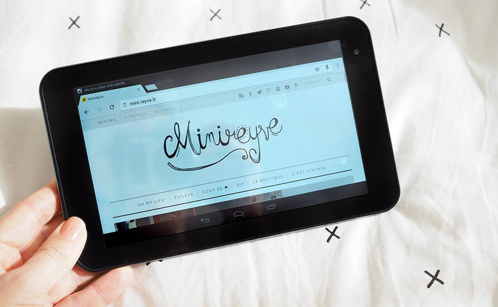 tablette-HP-03