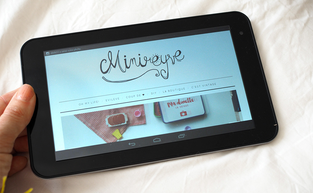 tablette-HP-04