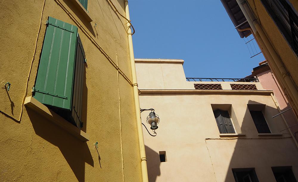 collioure-09