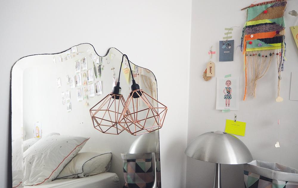 lampe-cuivre-sostregene