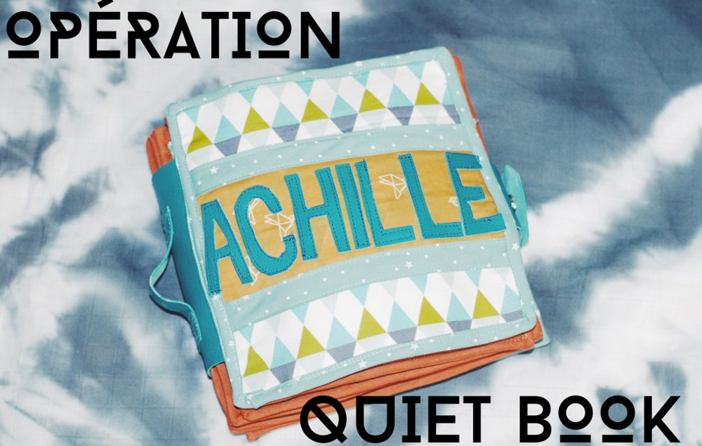 achille-quiet-book