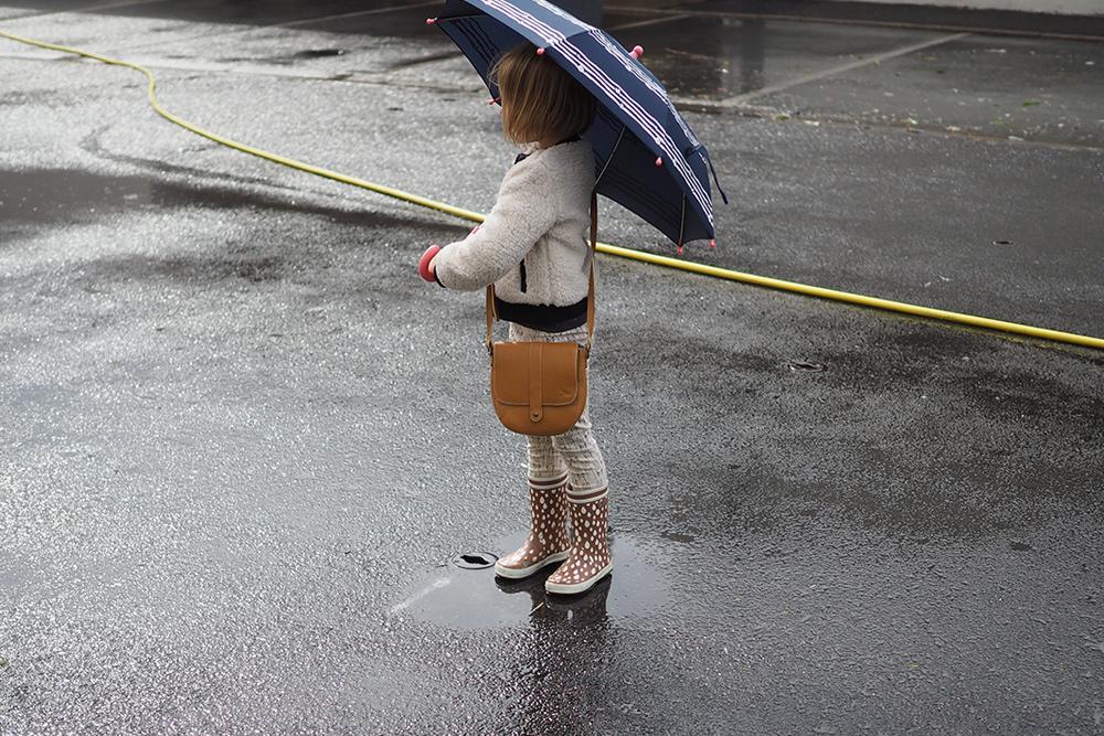 apres-la-pluie-02