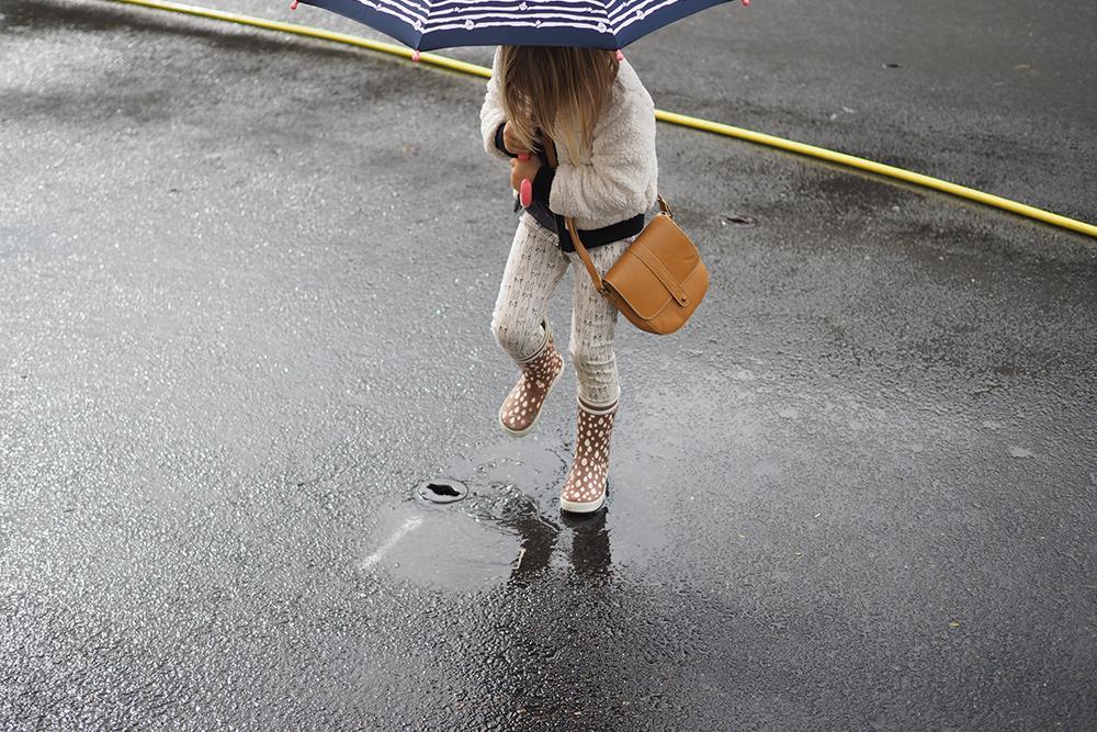 apres-la-pluie-03