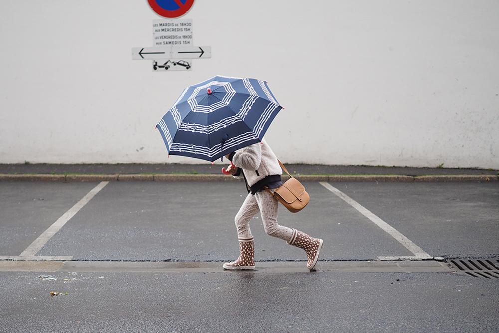 apres-la-pluie-04
