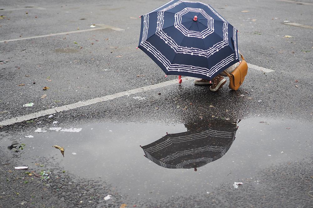 apres-la-pluie-06