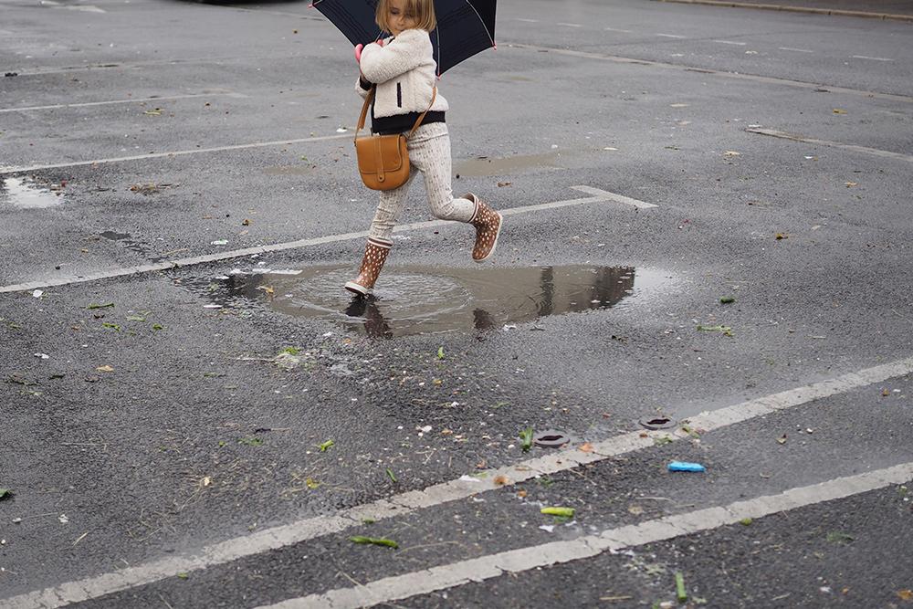 apres-la-pluie-07