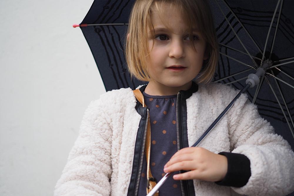 apres-la-pluie-08