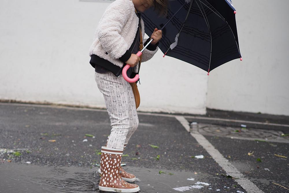 apres-la-pluie-10