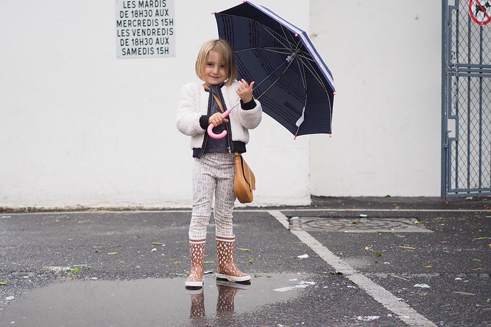 apres-la-pluie