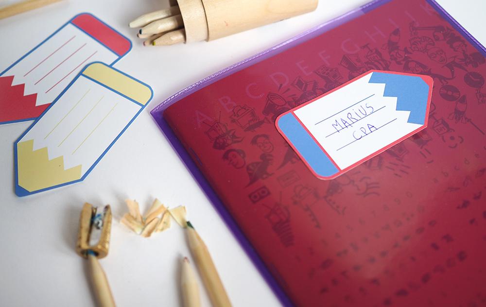 etiquette-scolaire-printable-03
