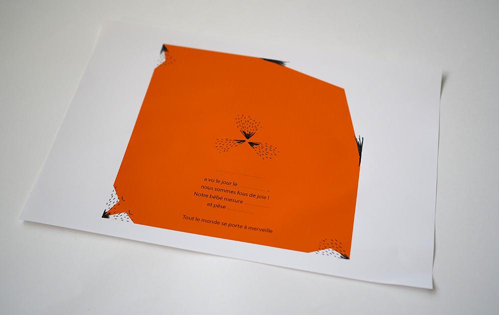 origami-renard-01