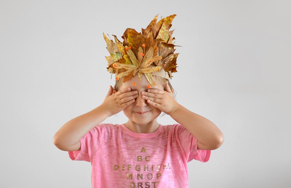 couronne-feuilles-mortes