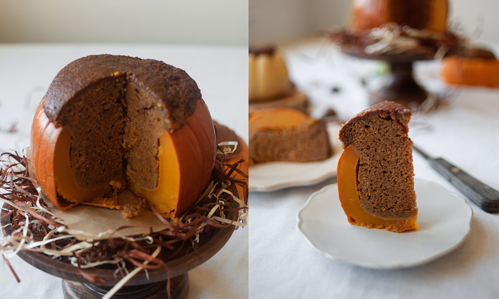 gateau-chocolat-citrouille