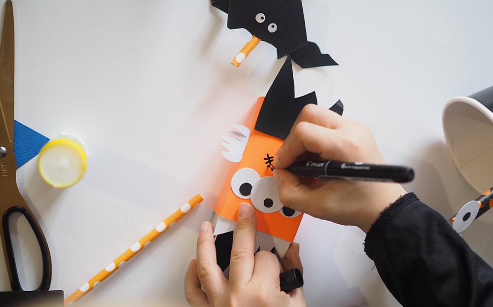 les-boite-halloween-04